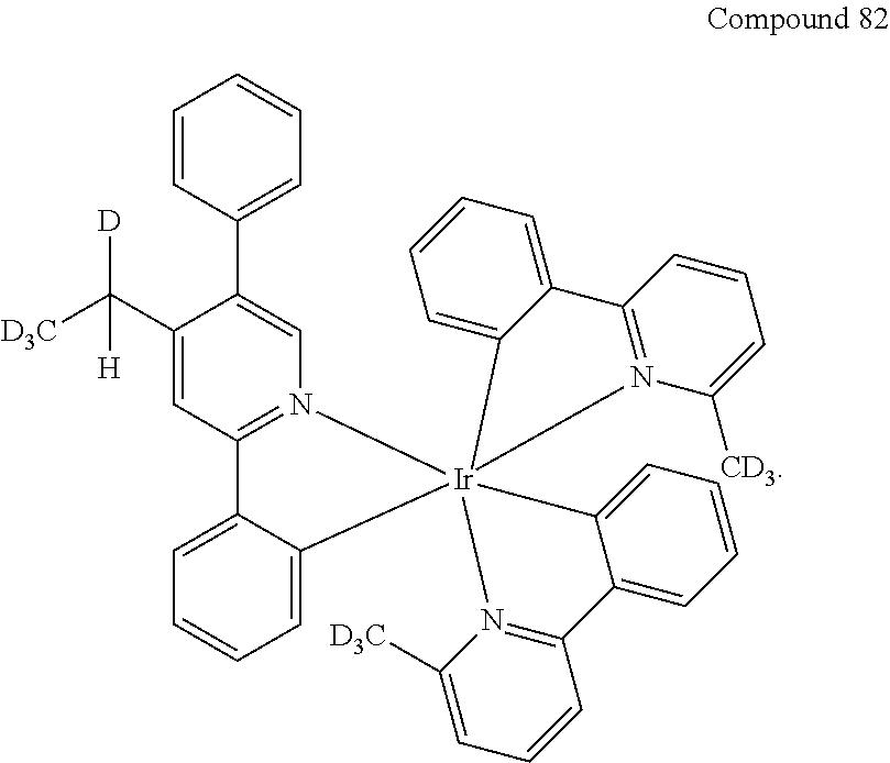 Figure US20100270916A1-20101028-C00179