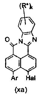 Figure 00000028