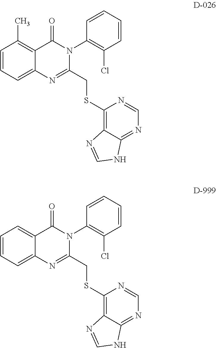 Figure US09487772-20161108-C00018