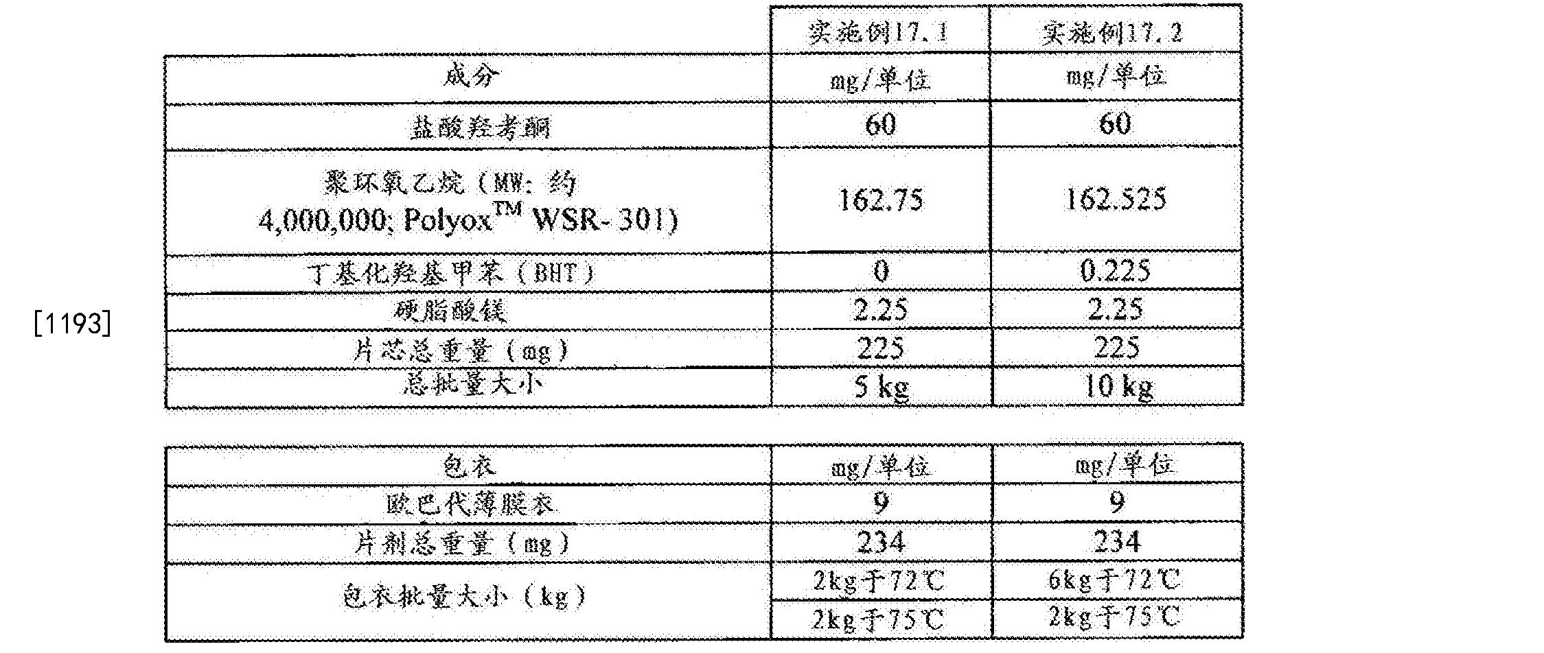 Figure CN102688241BD01112