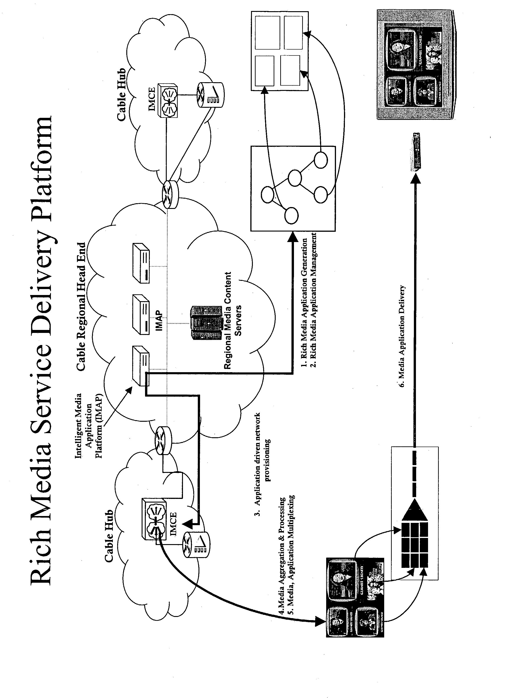 Figure US20030200336A1-20031023-P00048