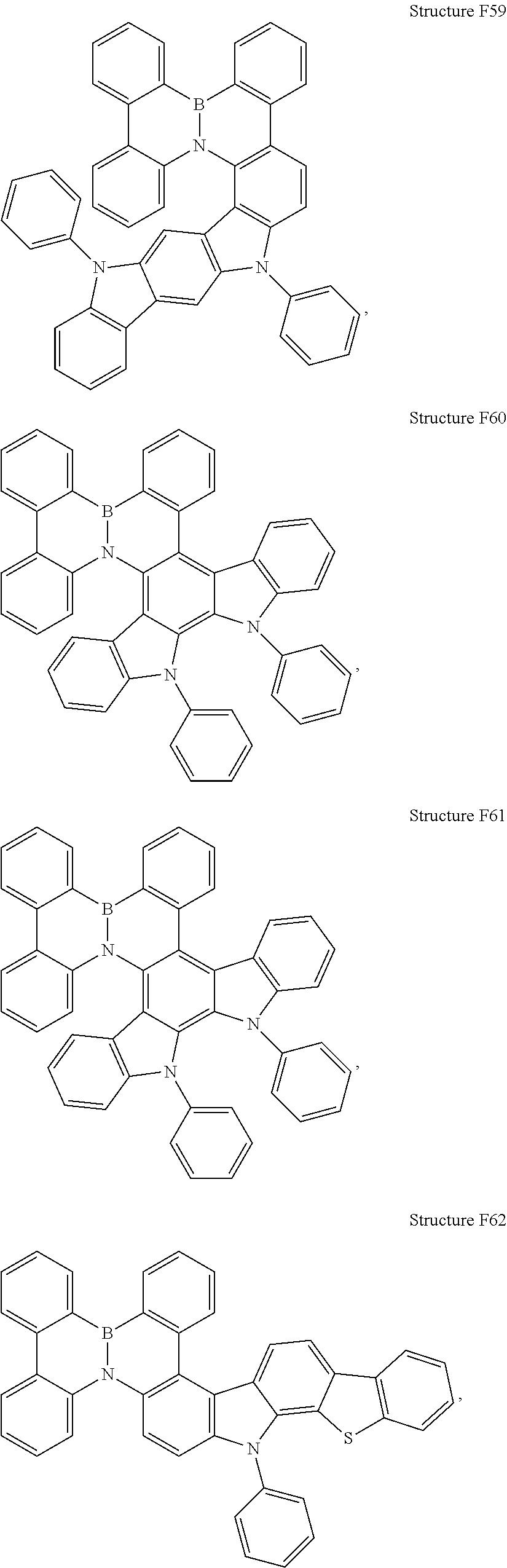Figure US09871212-20180116-C00348