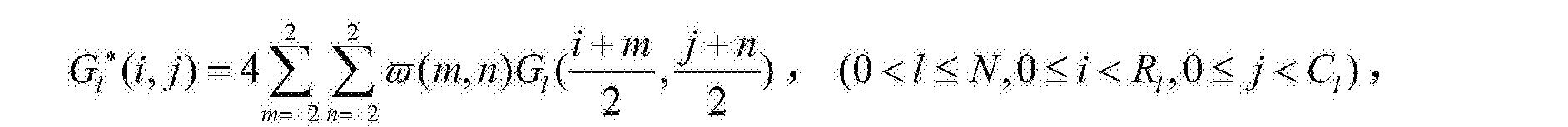 Figure CN105069746AC00043