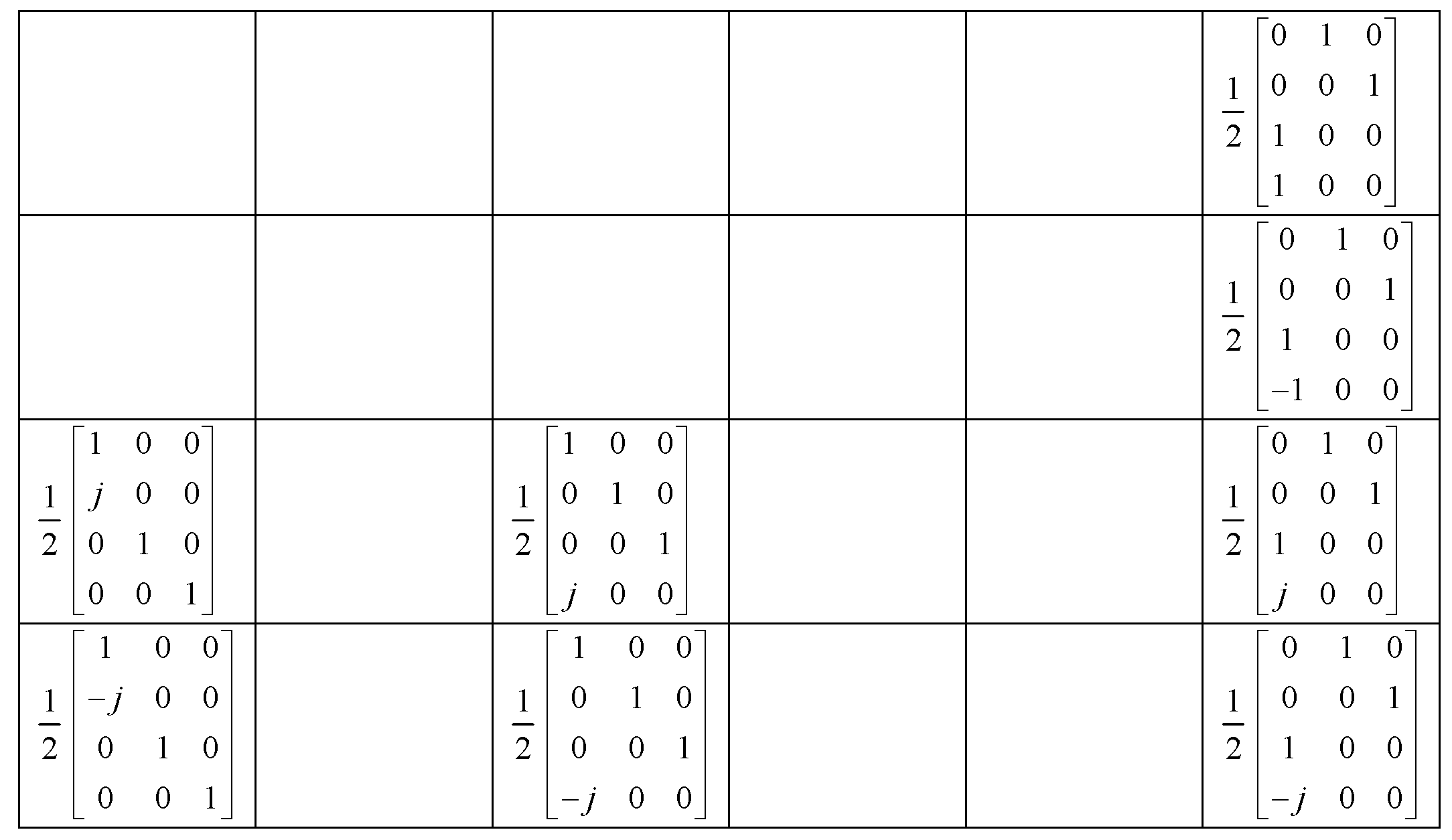 Figure 112010009825391-pat00378