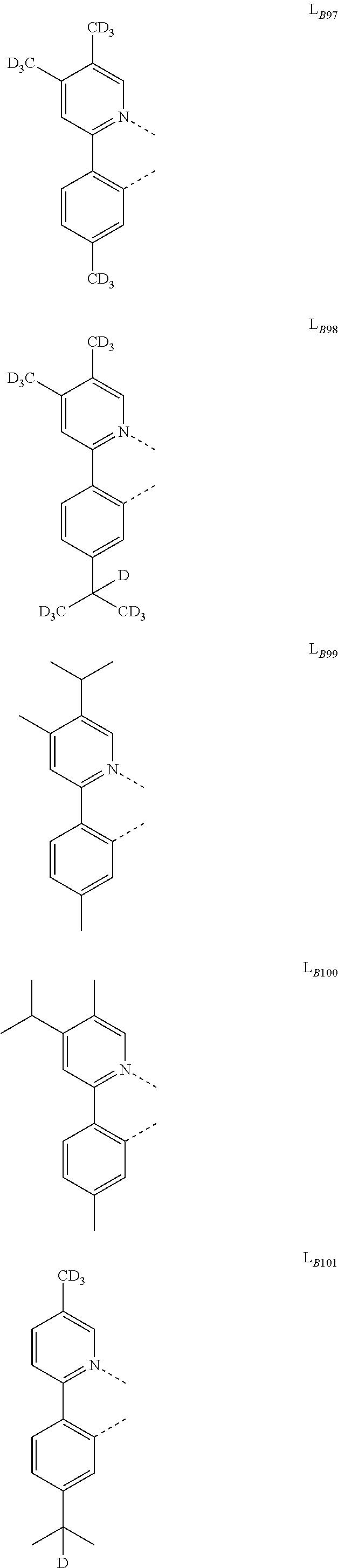 Figure US09929360-20180327-C00235