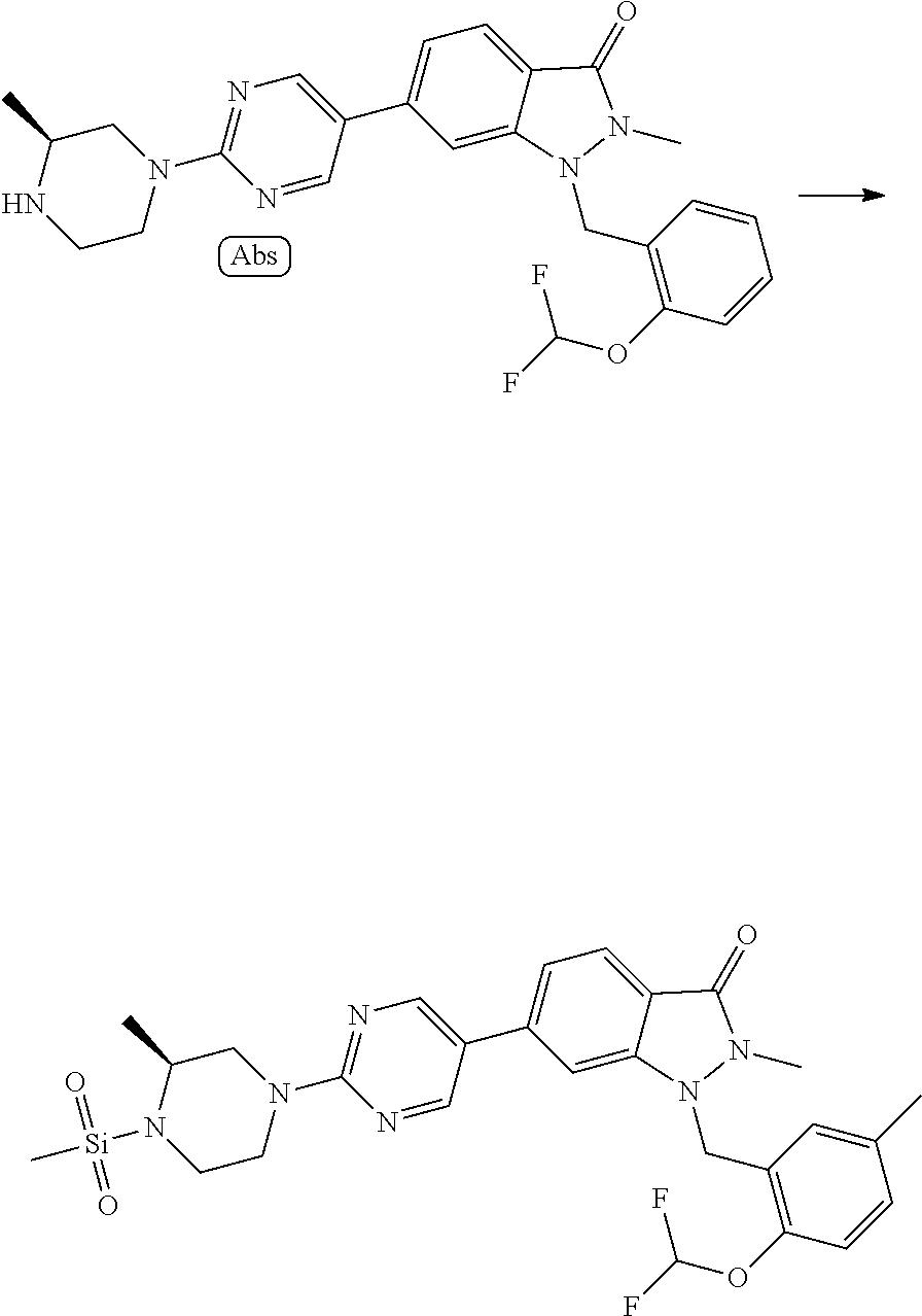 Figure US10160748-20181225-C00292