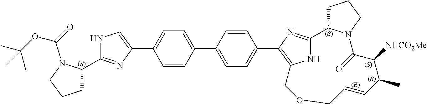 Figure US08933110-20150113-C00373