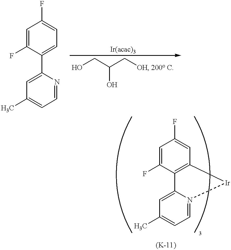 Figure US07306856-20071211-C00016