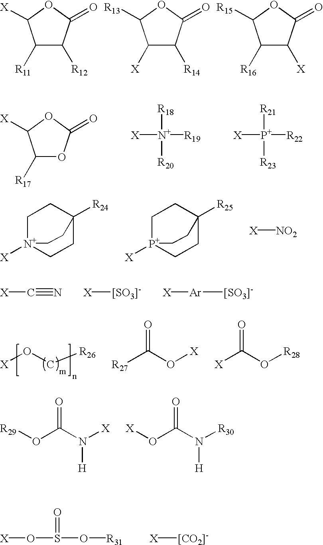 Figure US06445486-20020903-C00008