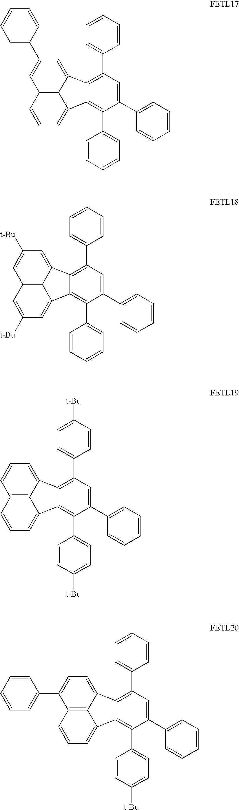 Figure US20090162612A1-20090625-C00028