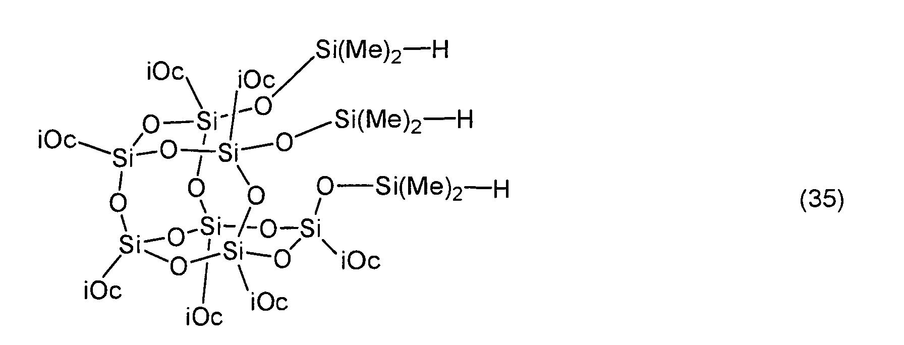 Figure 02340002
