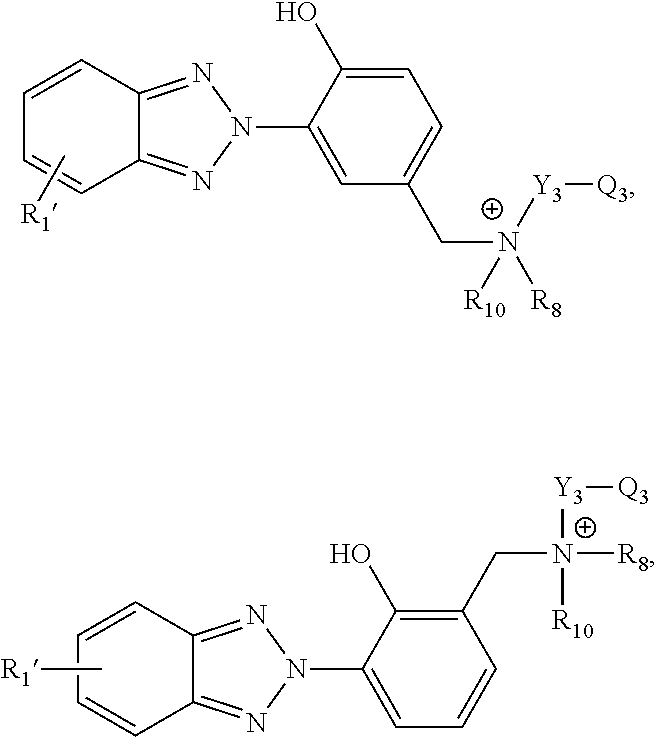 Figure US10254567-20190409-C00072