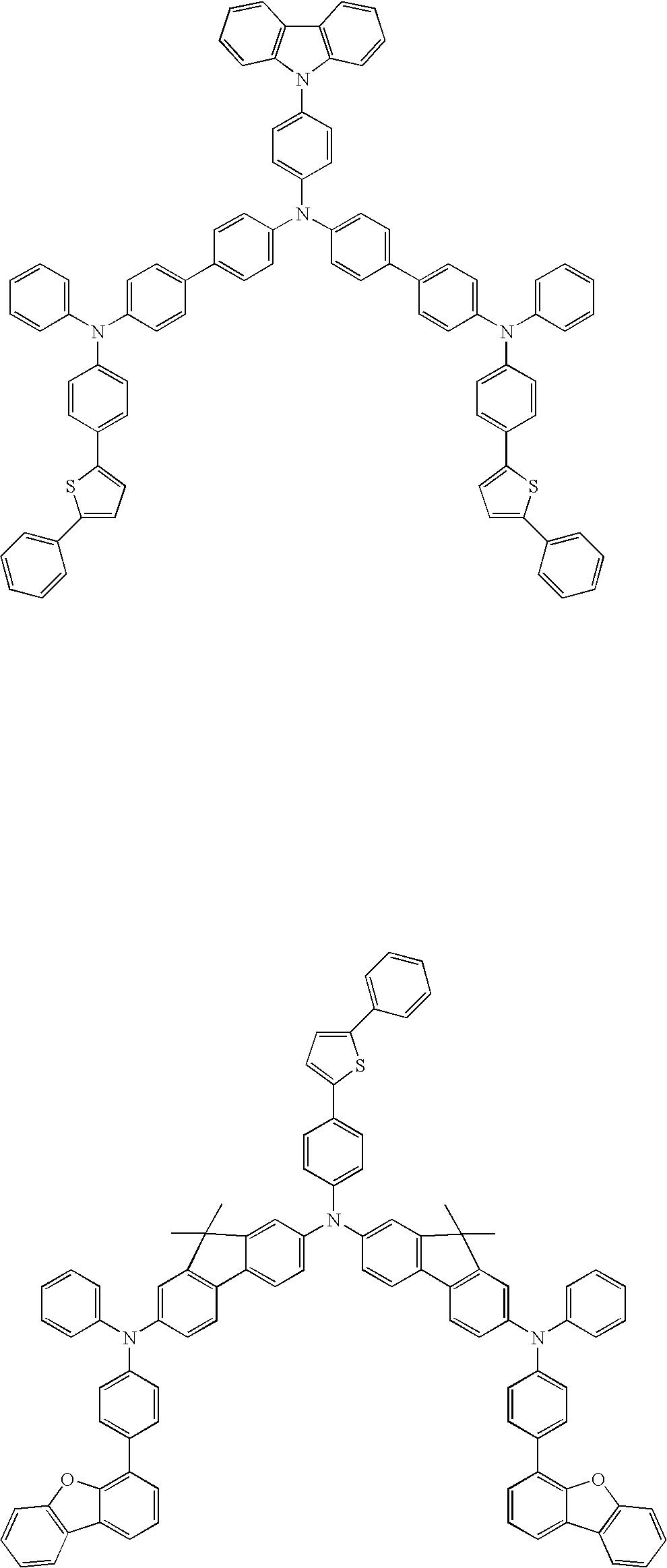 Figure US20090066235A1-20090312-C00040