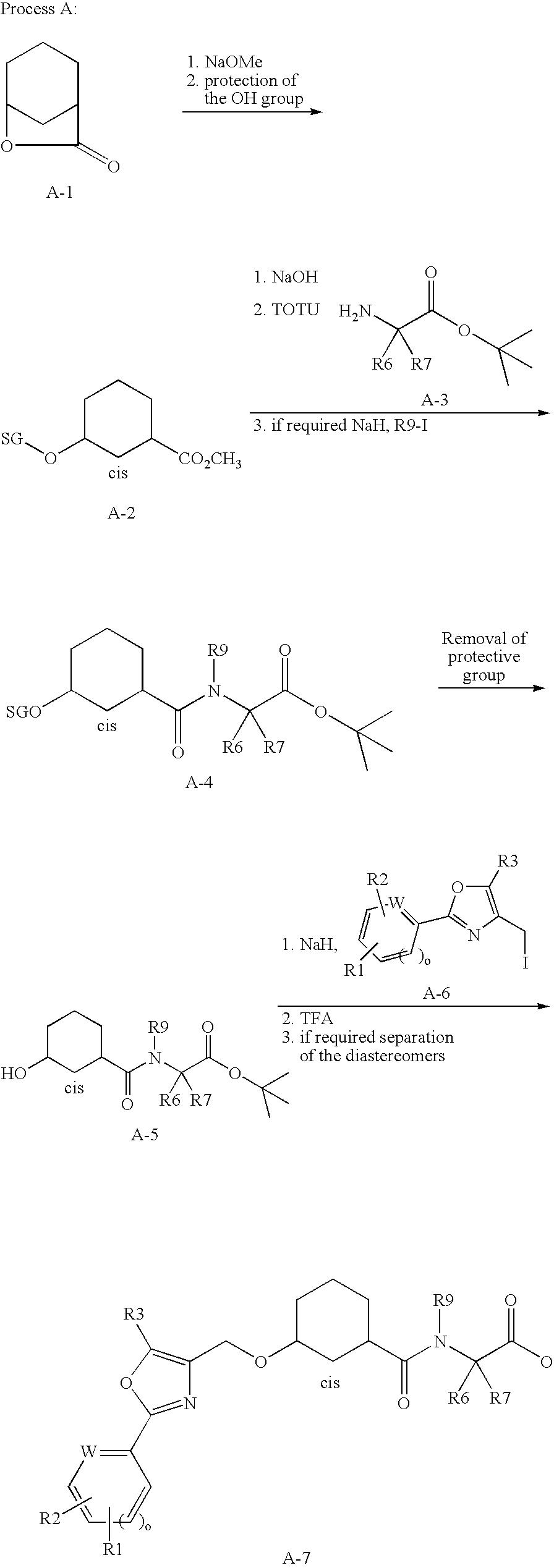 Figure US07365084-20080429-C00004