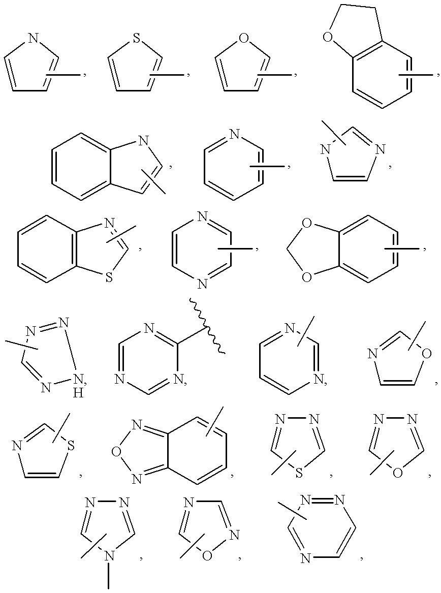 Figure US06414002-20020702-C00062