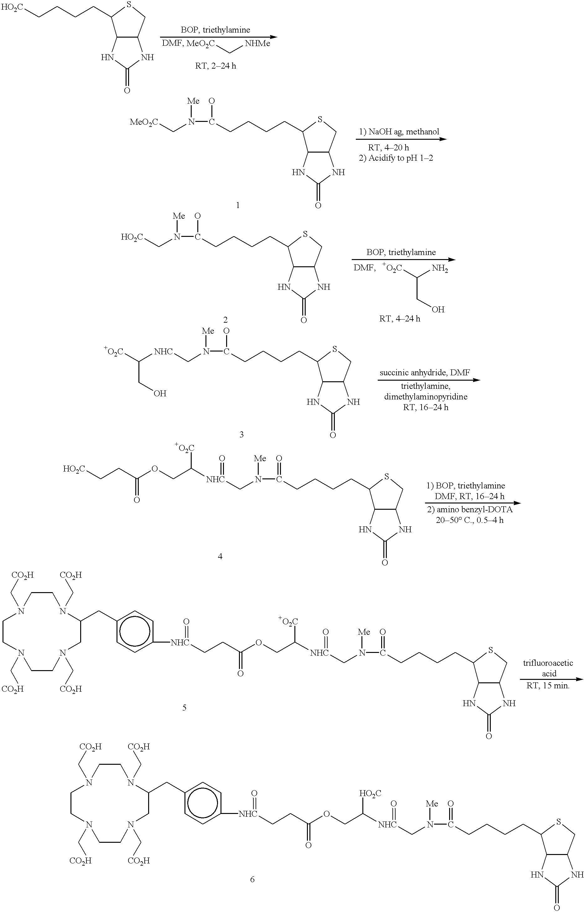Figure US06217869-20010417-C00021