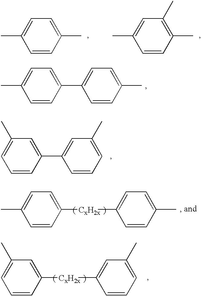 Figure US06509423-20030121-C00009
