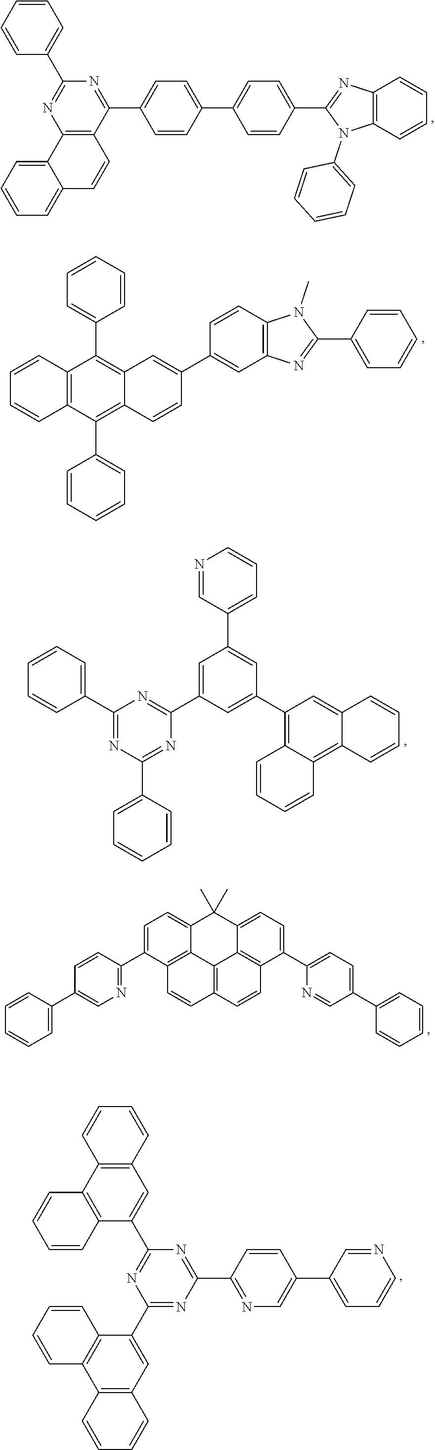 Figure US20190161504A1-20190530-C00088
