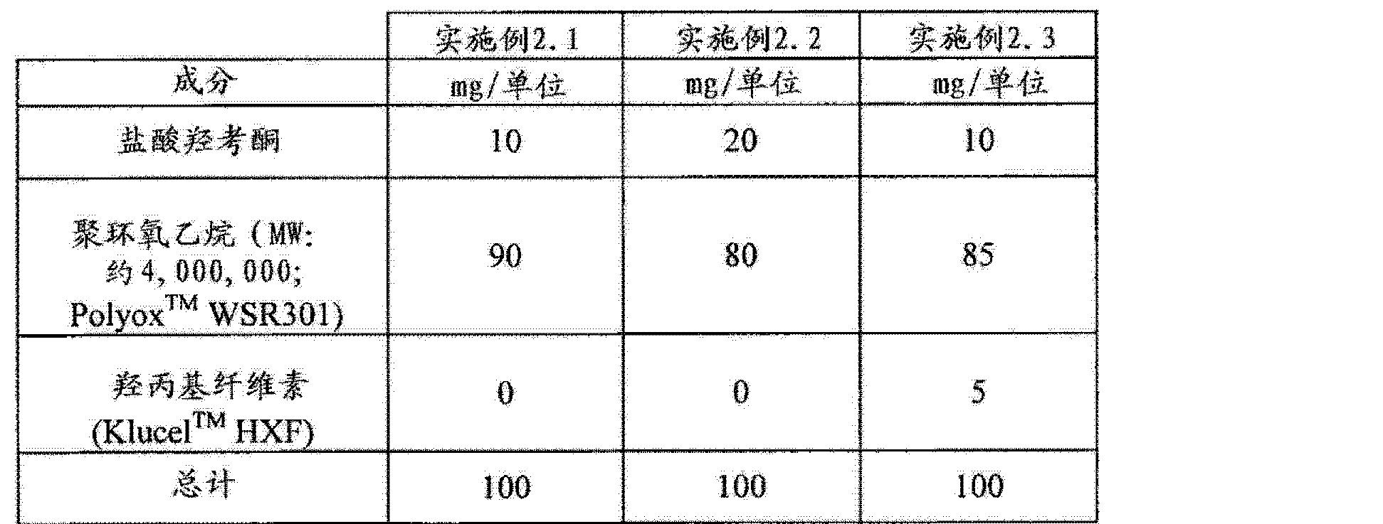 Figure CN102657630AD00512