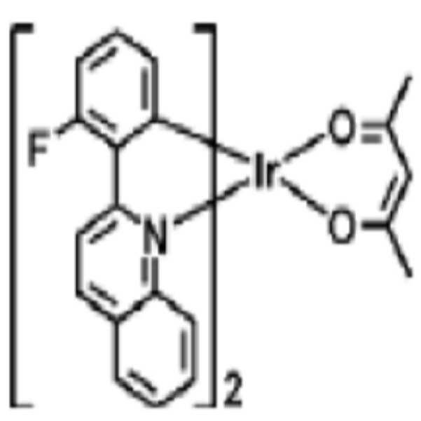 Figure pat00126