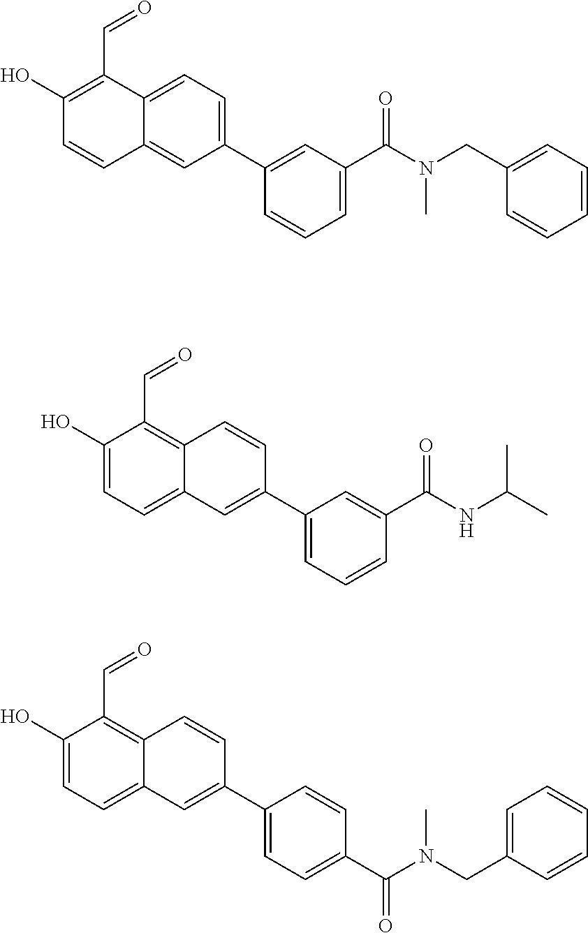 Figure US09241942-20160126-C00133