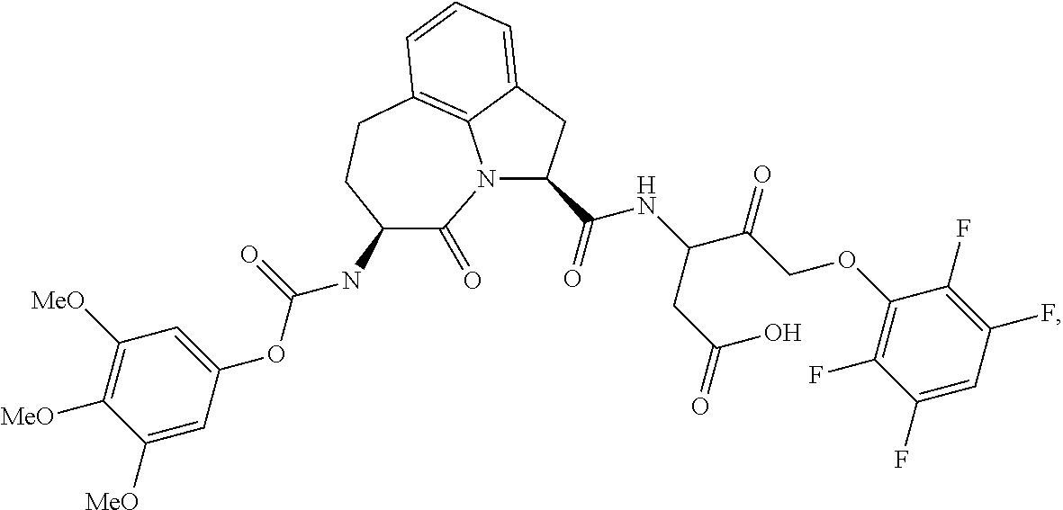 Figure US09956260-20180501-C00137