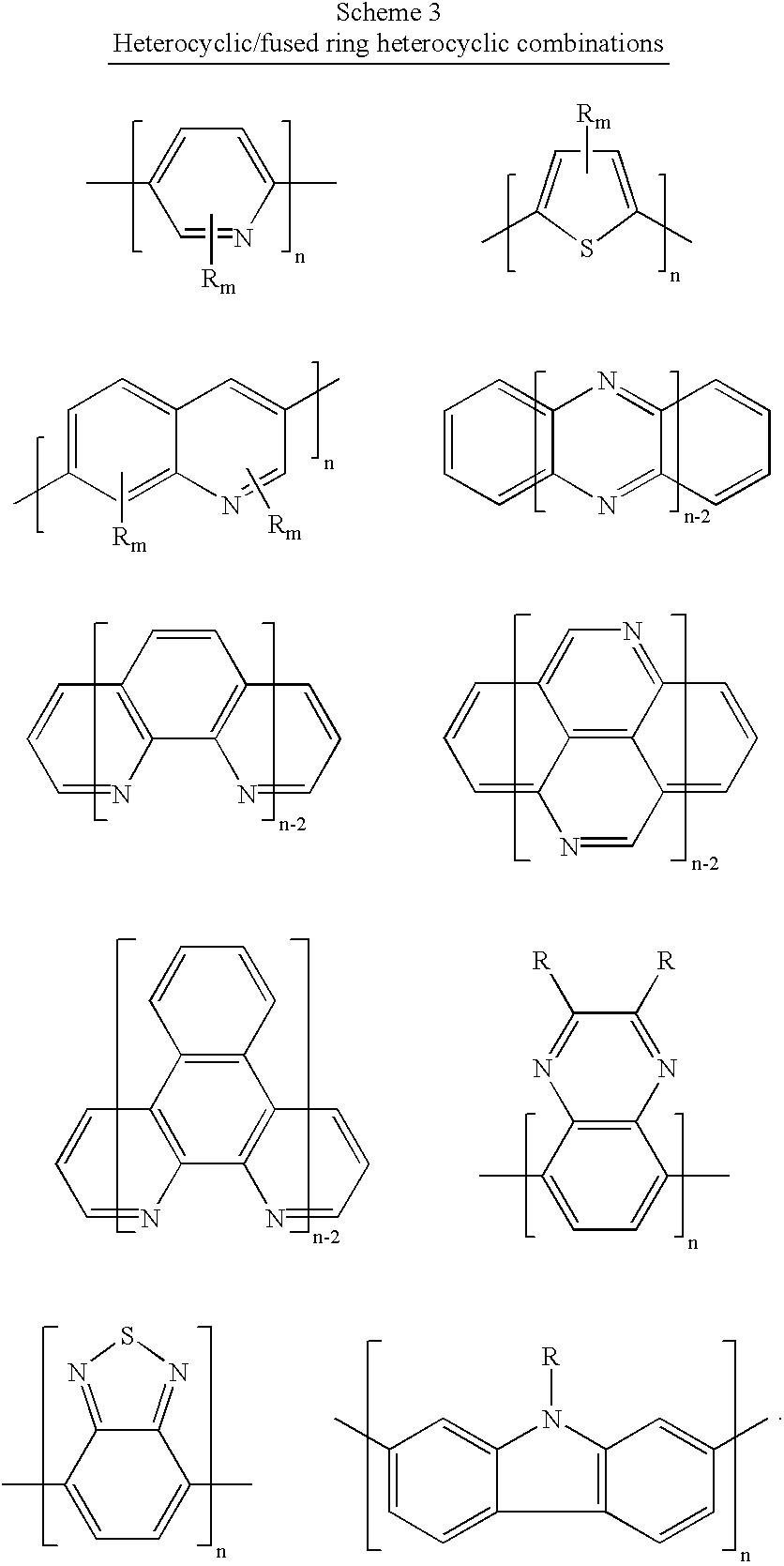 Figure US06579630-20030617-C00004
