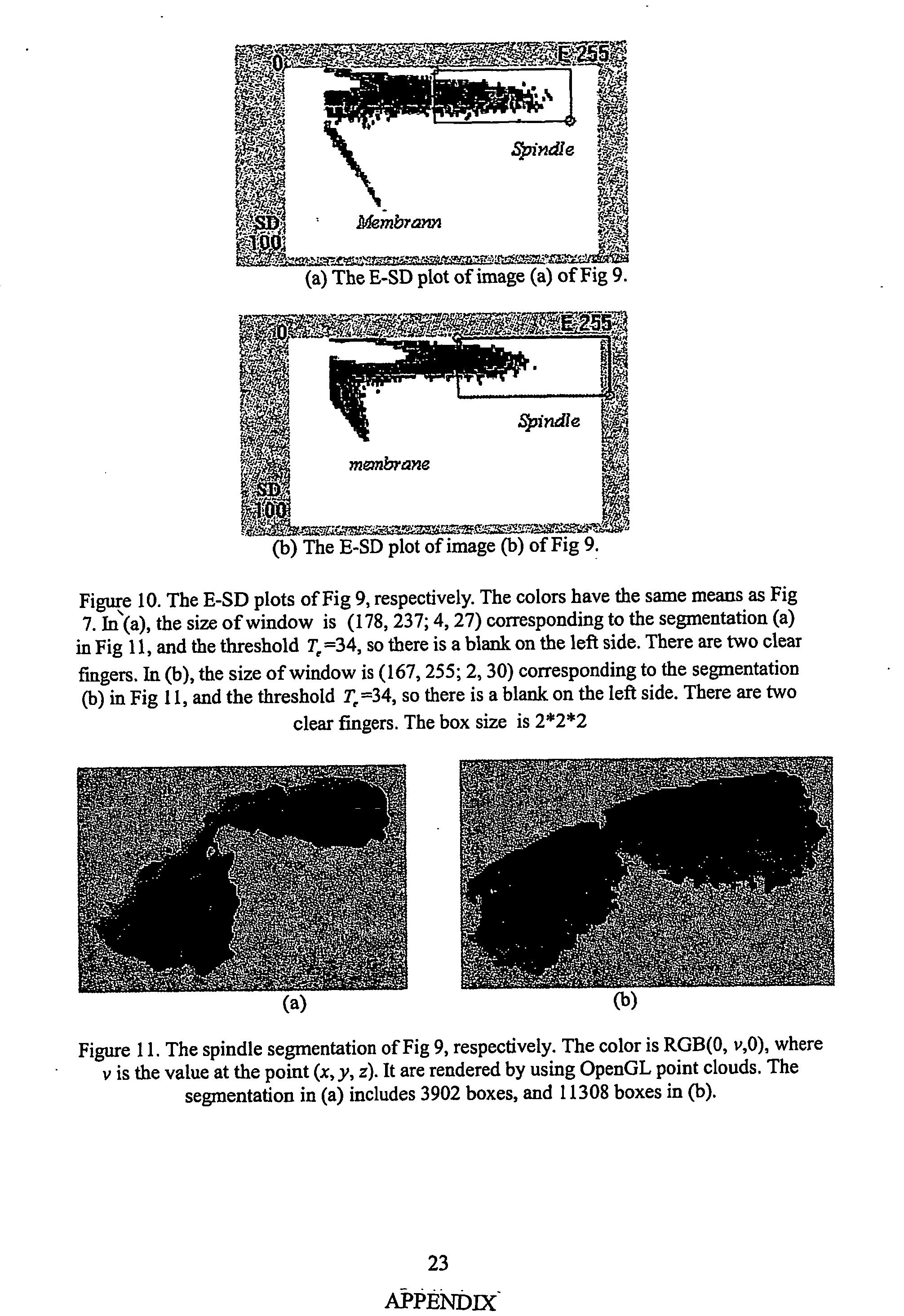 Figure US20050168460A1-20050804-P00018
