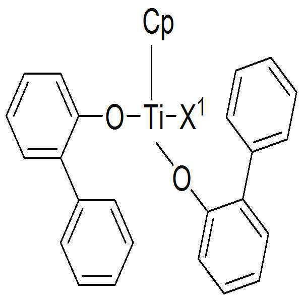 Figure 112011097597890-pat00060