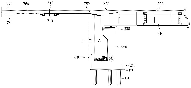 Figure P1020080044205