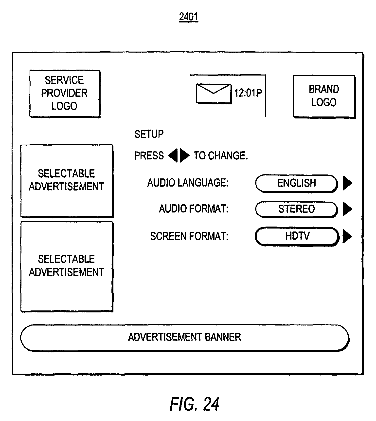 US B2 Client server based interactive television program guide system with remote server recording Google Patents