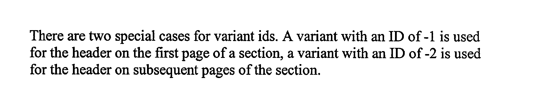 Figure US20030069812A1-20030410-P00025
