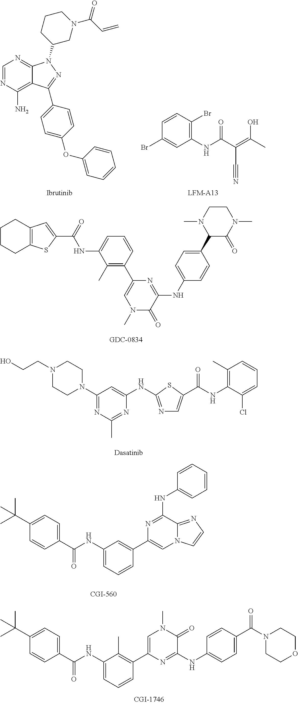 Figure US10080765-20180925-C00001