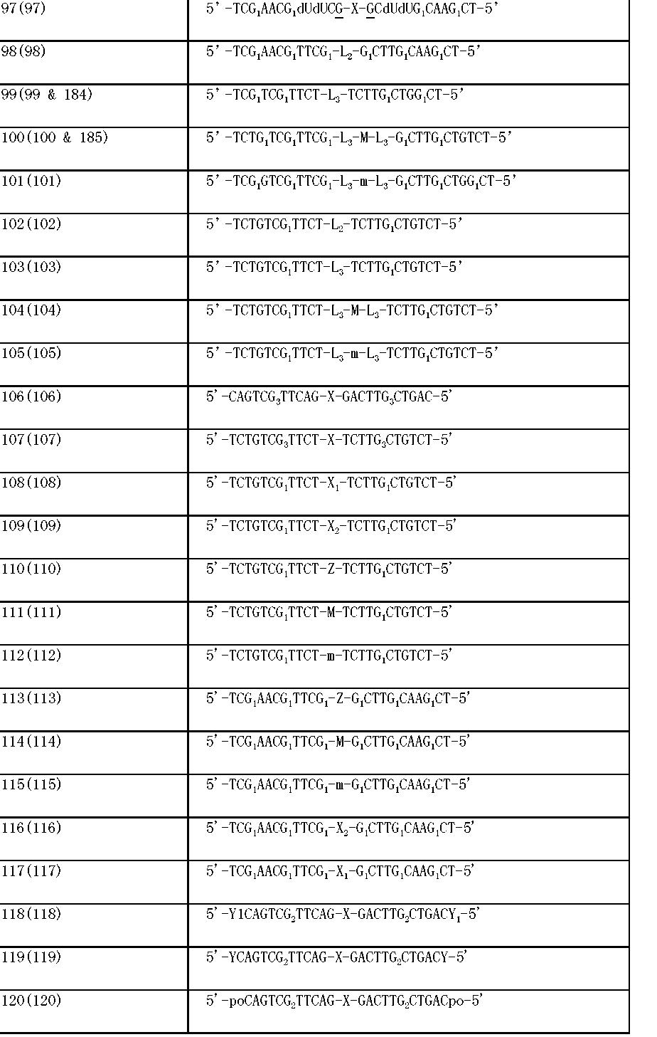 Figure CN102864151BD00151