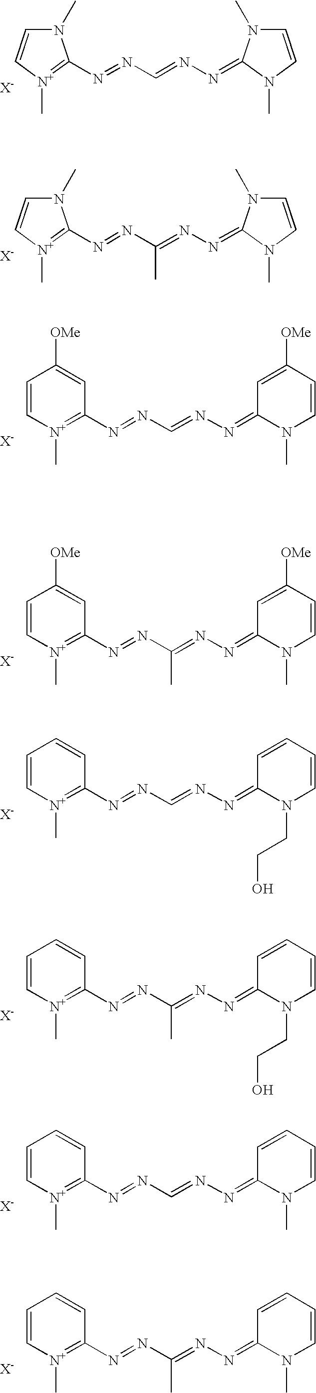 Figure US07935154-20110503-C00015
