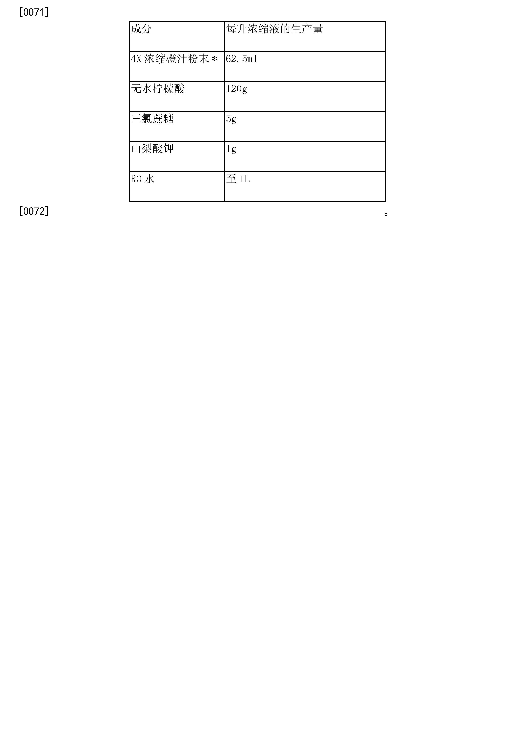 Figure CN104427888AD00091