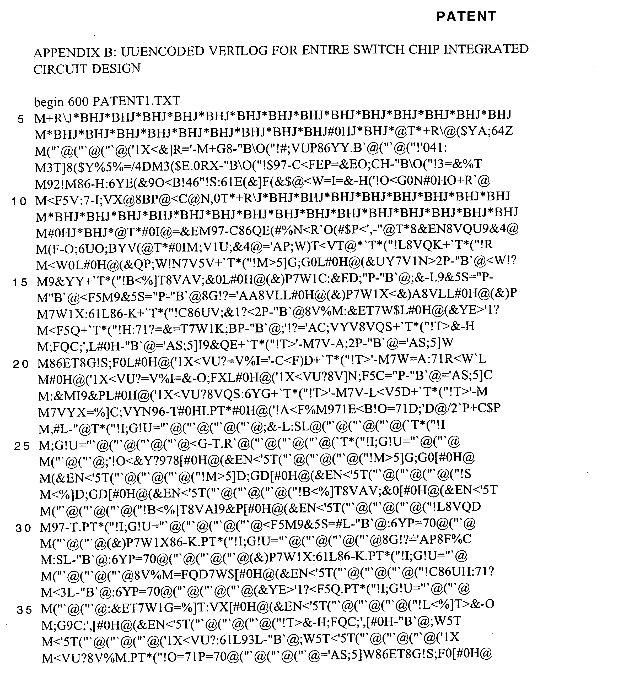 Figure US20030107996A1-20030612-P00001