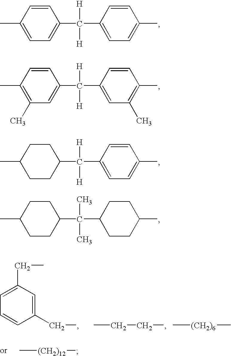 Figure US07011823-20060314-C00008