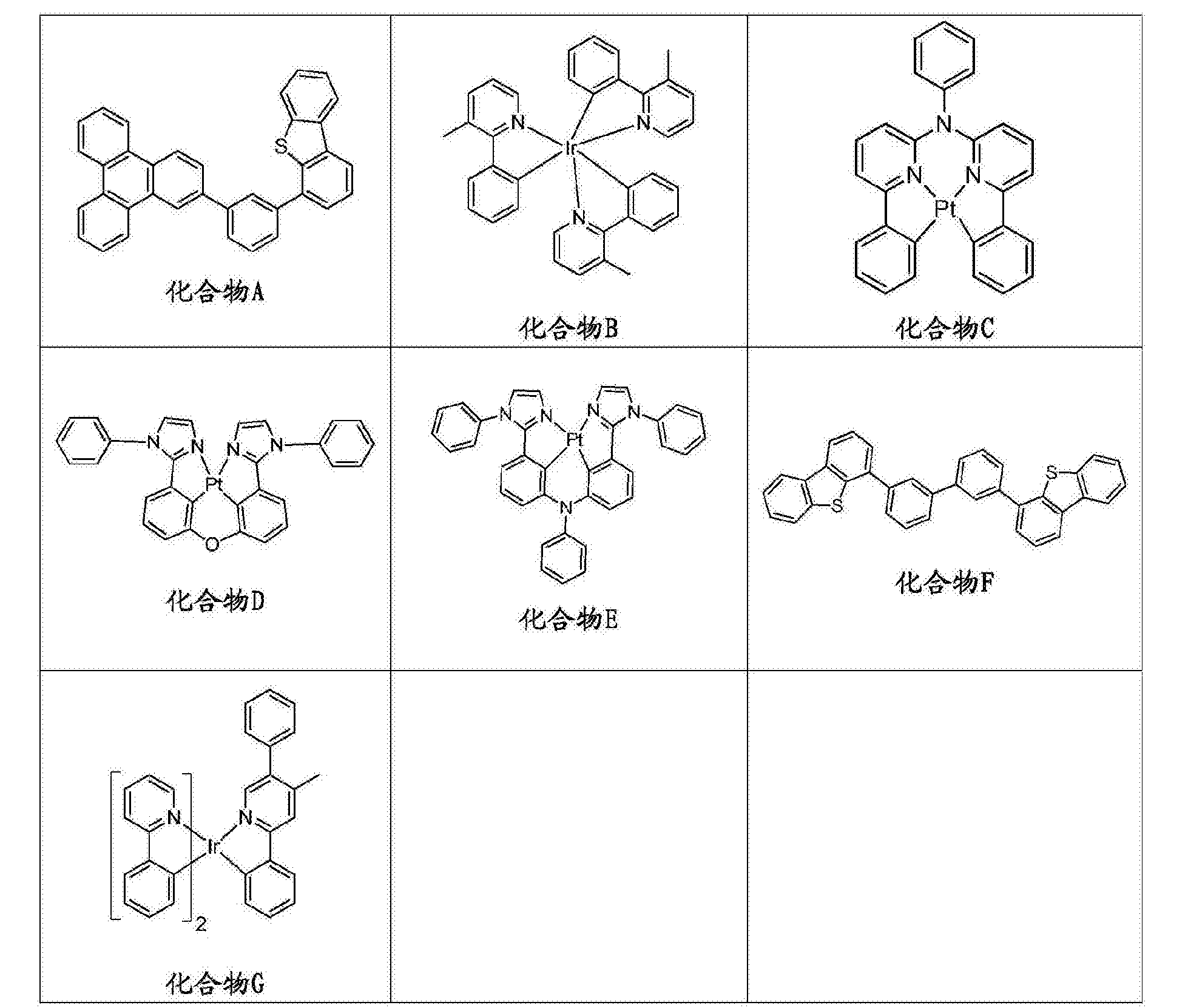 Figure CN106749425AD01681