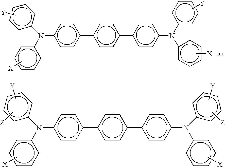 Figure US20090246660A1-20091001-C00007