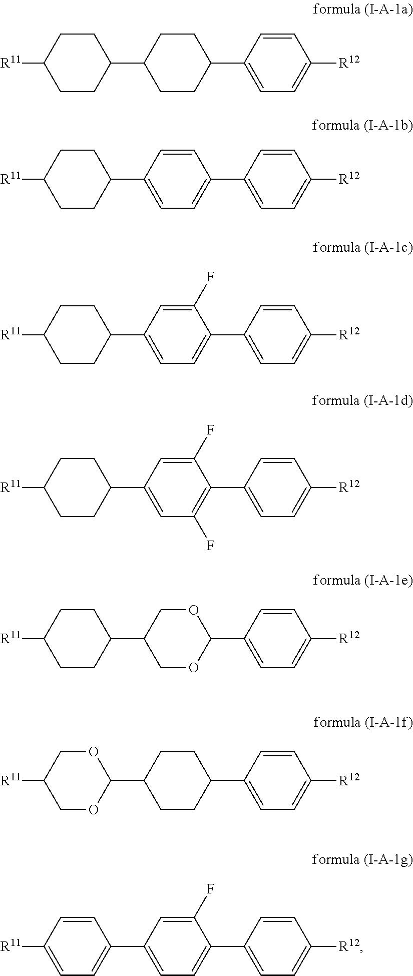 Figure US20130208227A1-20130815-C00032