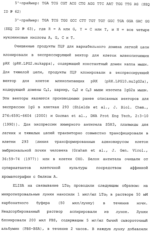 Figure 00000231