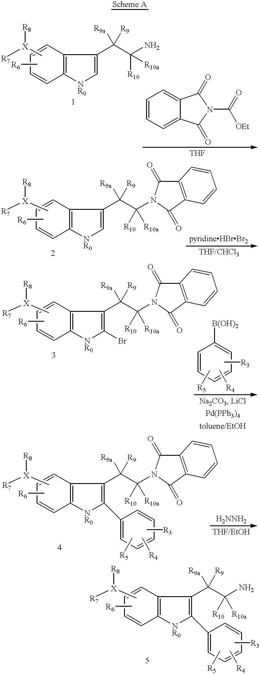 Figure US06197975-20010306-C00007