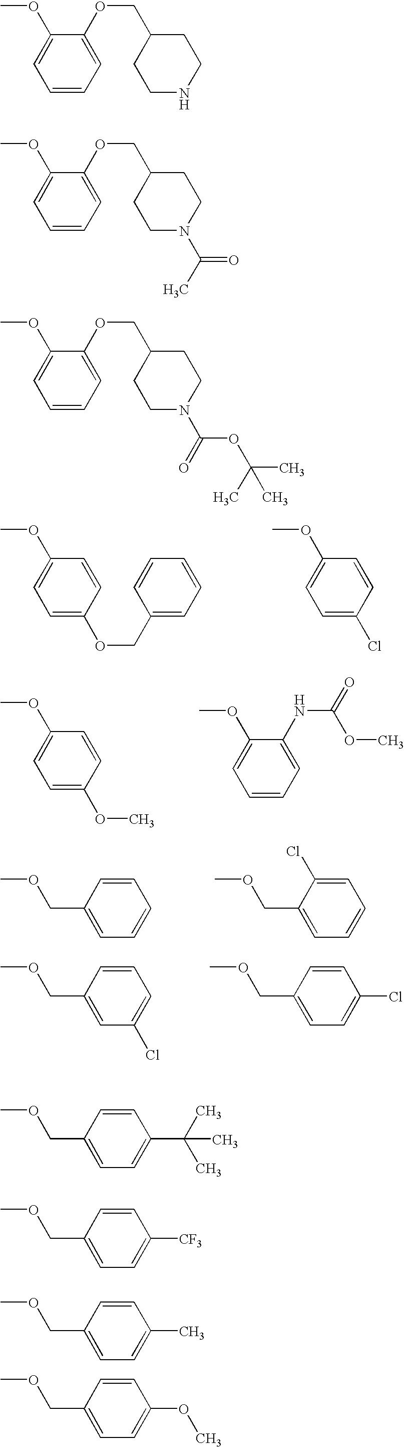 Figure US20070049593A1-20070301-C00217