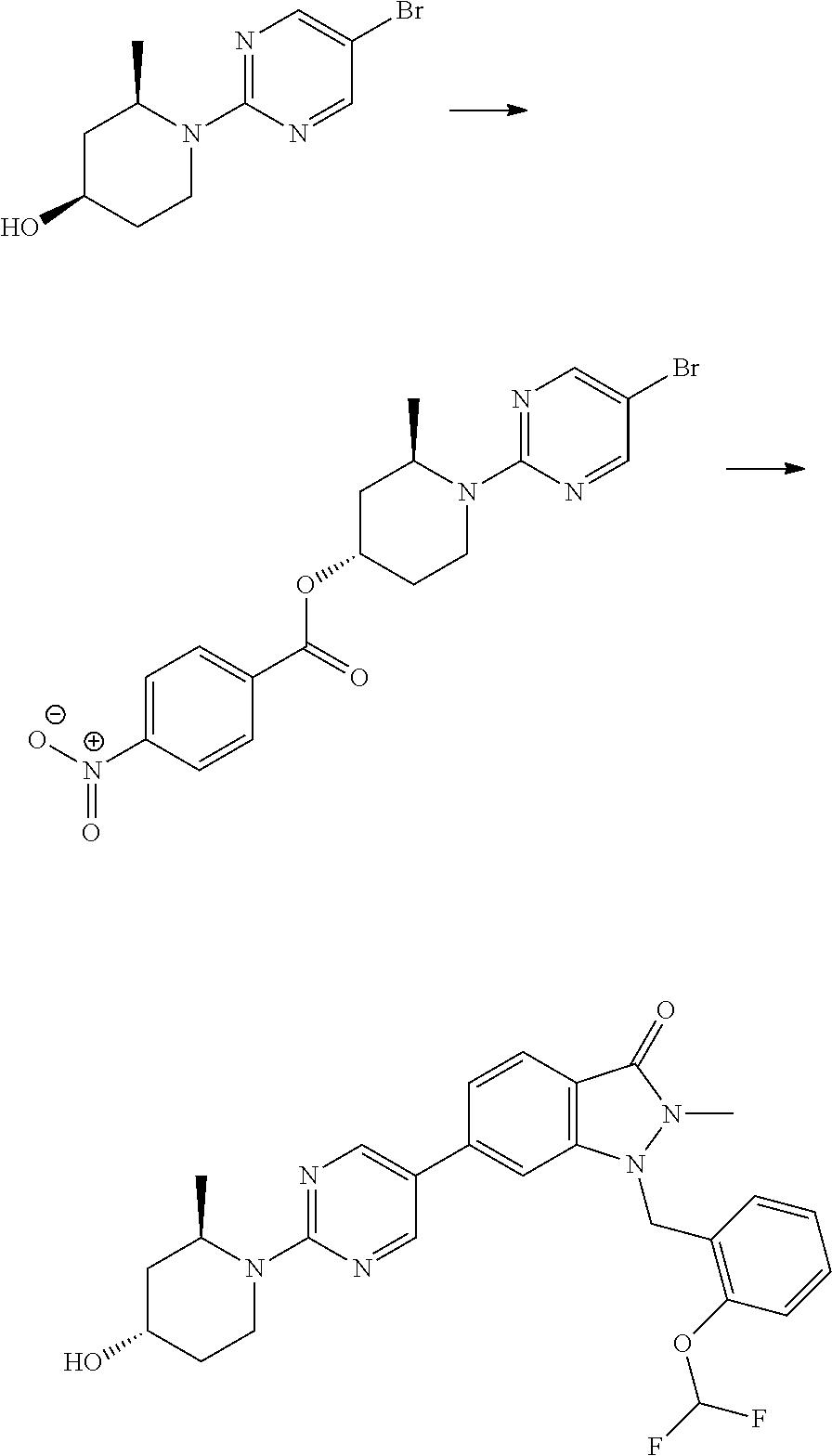 Figure US10160748-20181225-C00228