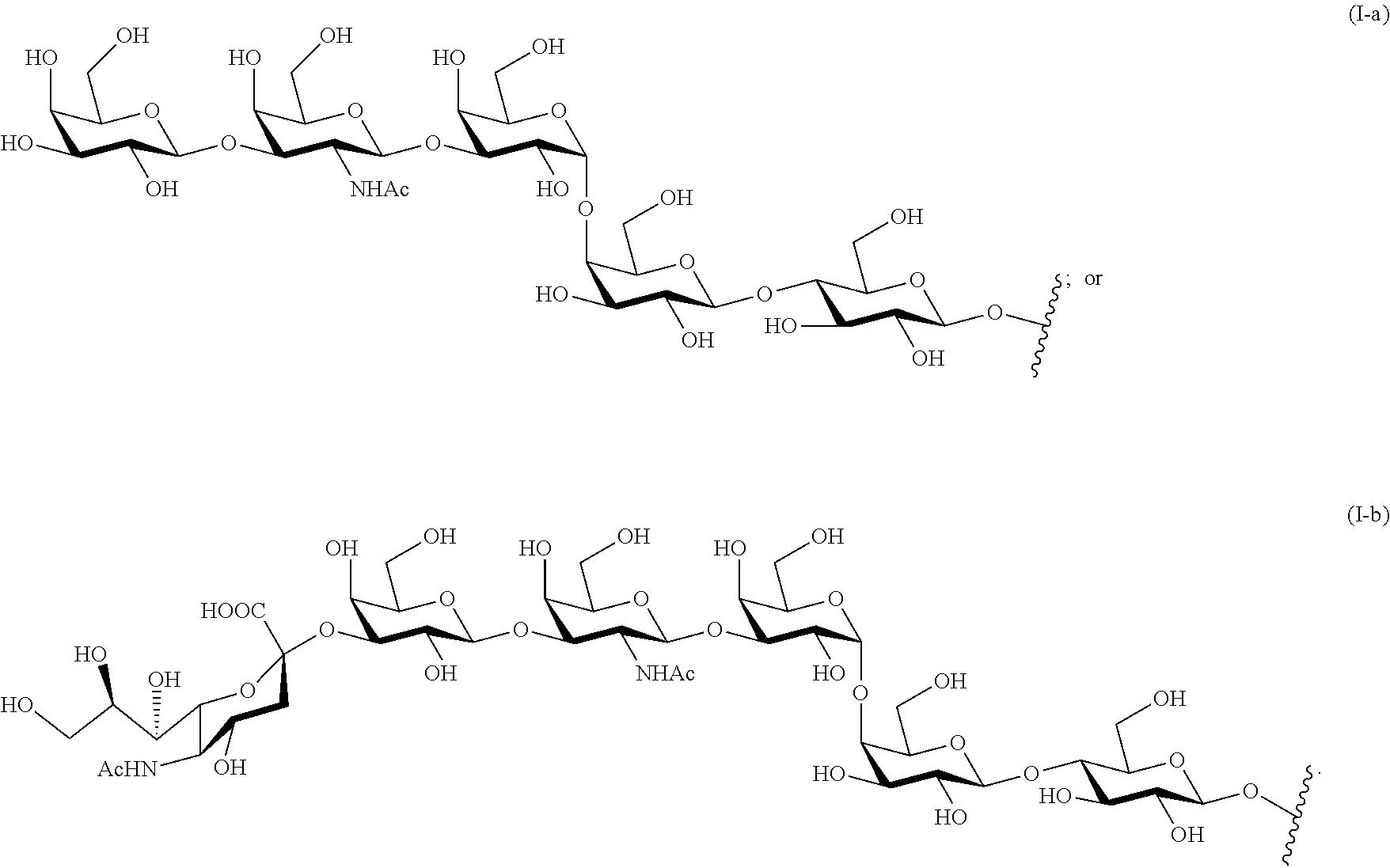 Figure US10342858-20190709-C00039