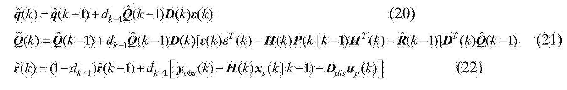 Figure CN105372994BC000312