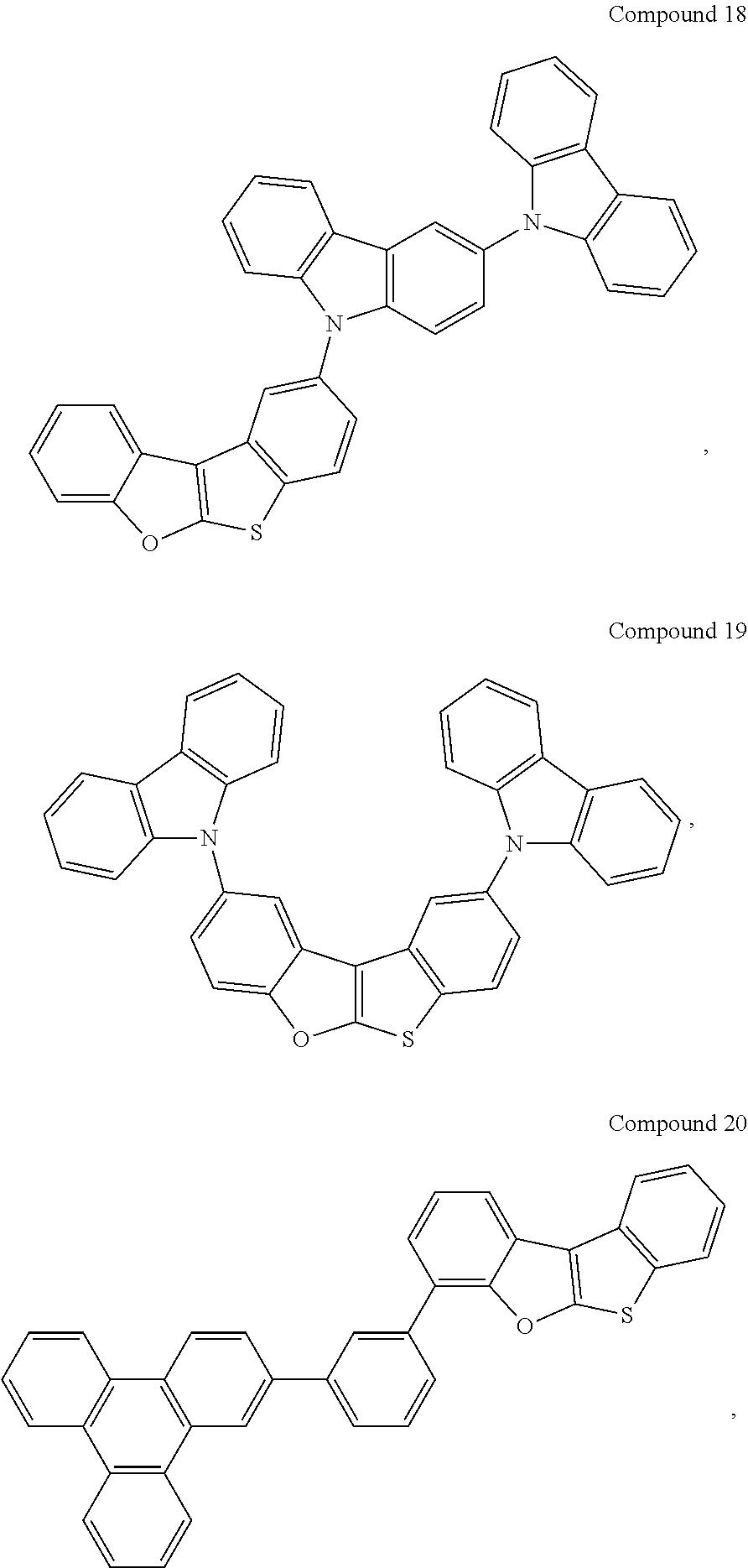 Figure US08969592-20150303-C00268