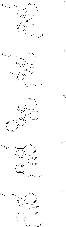 Figure US09732300-20170815-C00002