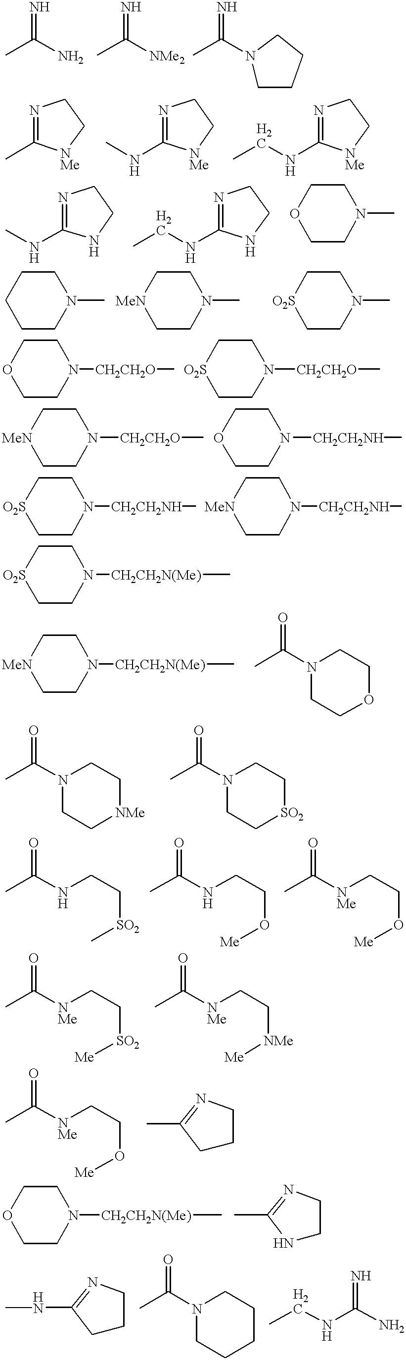 Figure US06376515-20020423-C00031